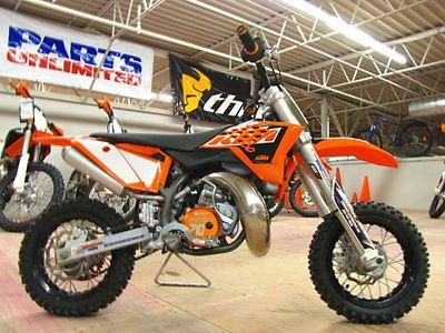 Ktm Sx 50 Sx Mini Ktm Dirtbikes Motorcross