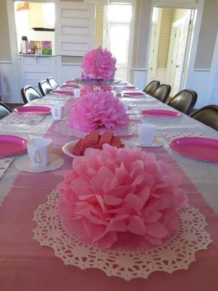ideas about Tissue Paper Centerpieces on Pinterest   Wedding ... -1000+ ideas about Tissue Paper Ce