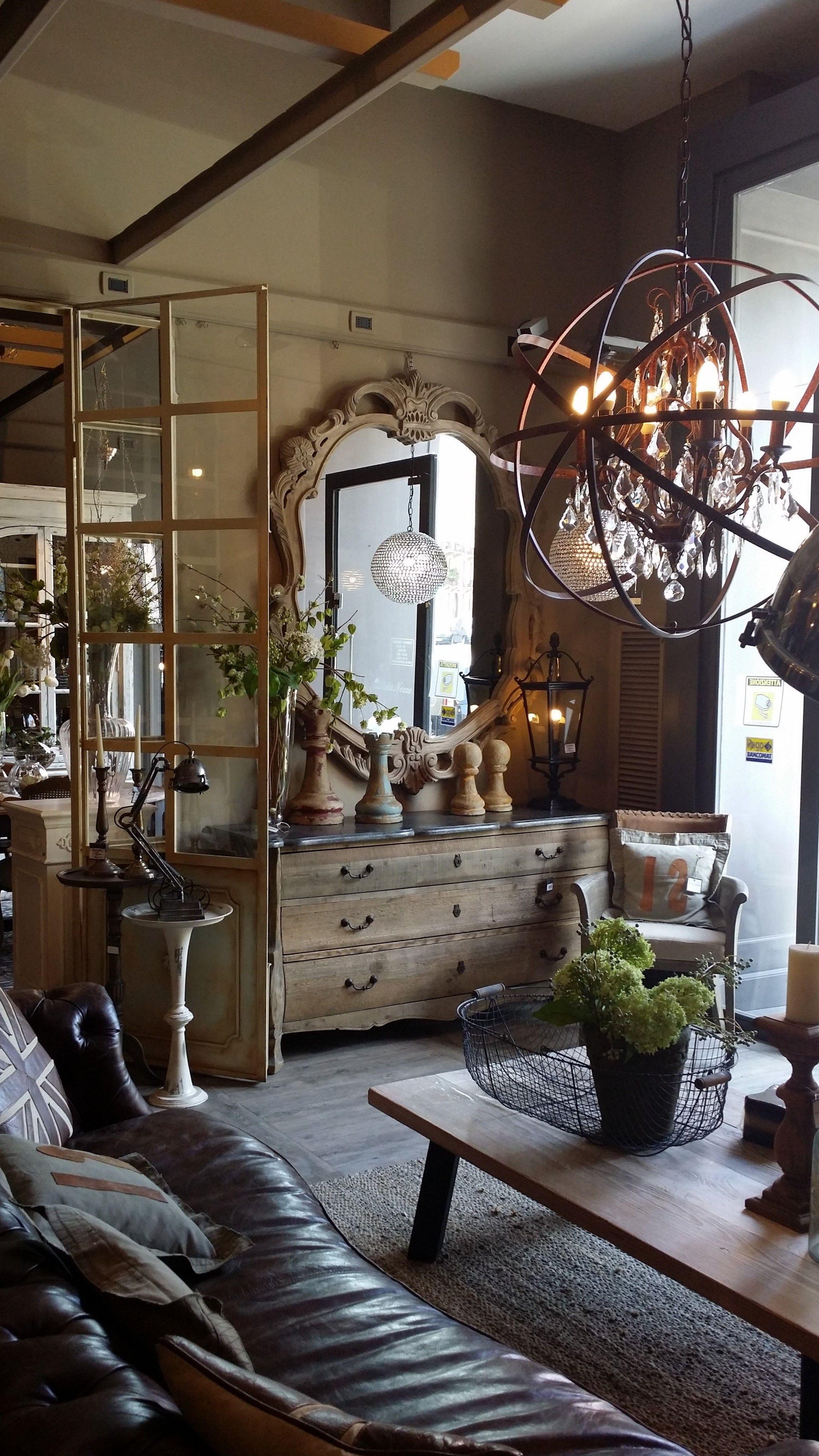 negozio Dialma Brown di Milano - Via Maestri Campionesi 30 | Dialma ...