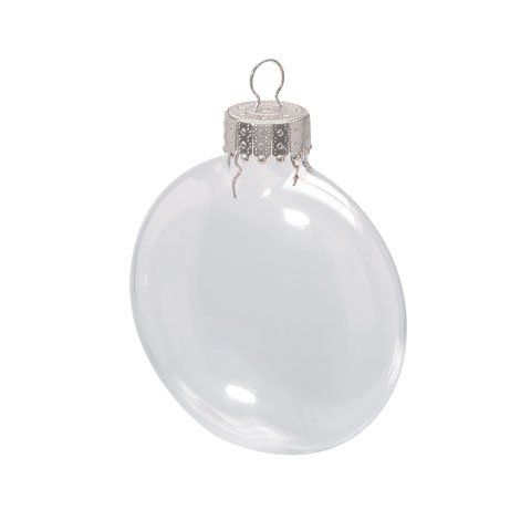 Bulk Christmas Ornaments.Pin By Dyan Schupbach On Reception Clear Glass Ornaments