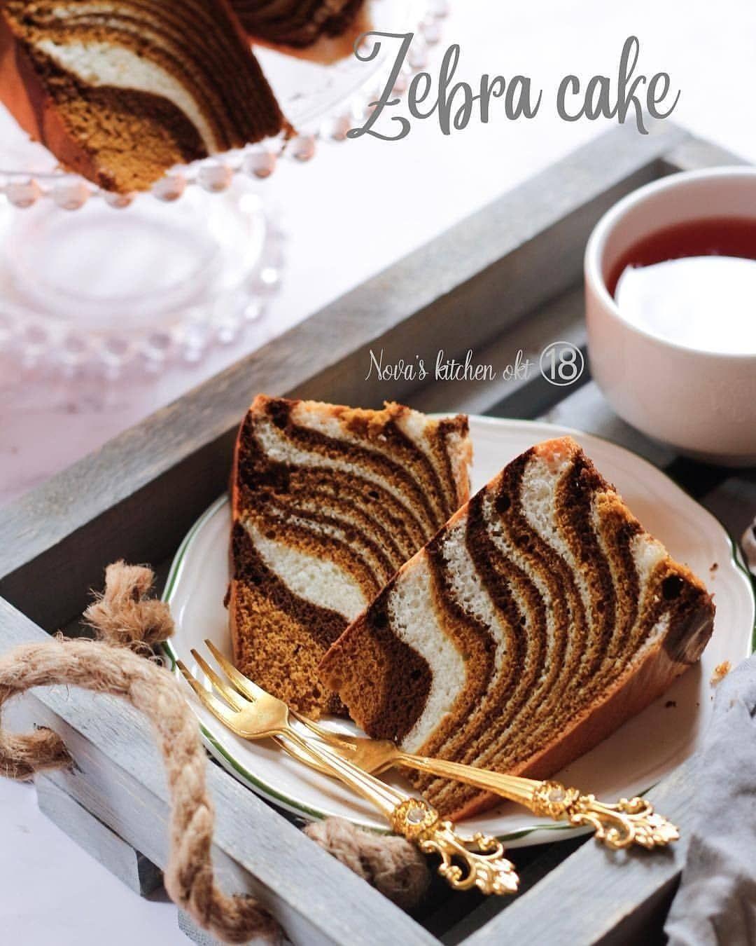 Resep Kue Kekinian Napoleon Snow Cake Resep Paling Praktis Dan Gampang Dibuat 35 Youtube Napoleon Cake Snow Cake Resep Cake