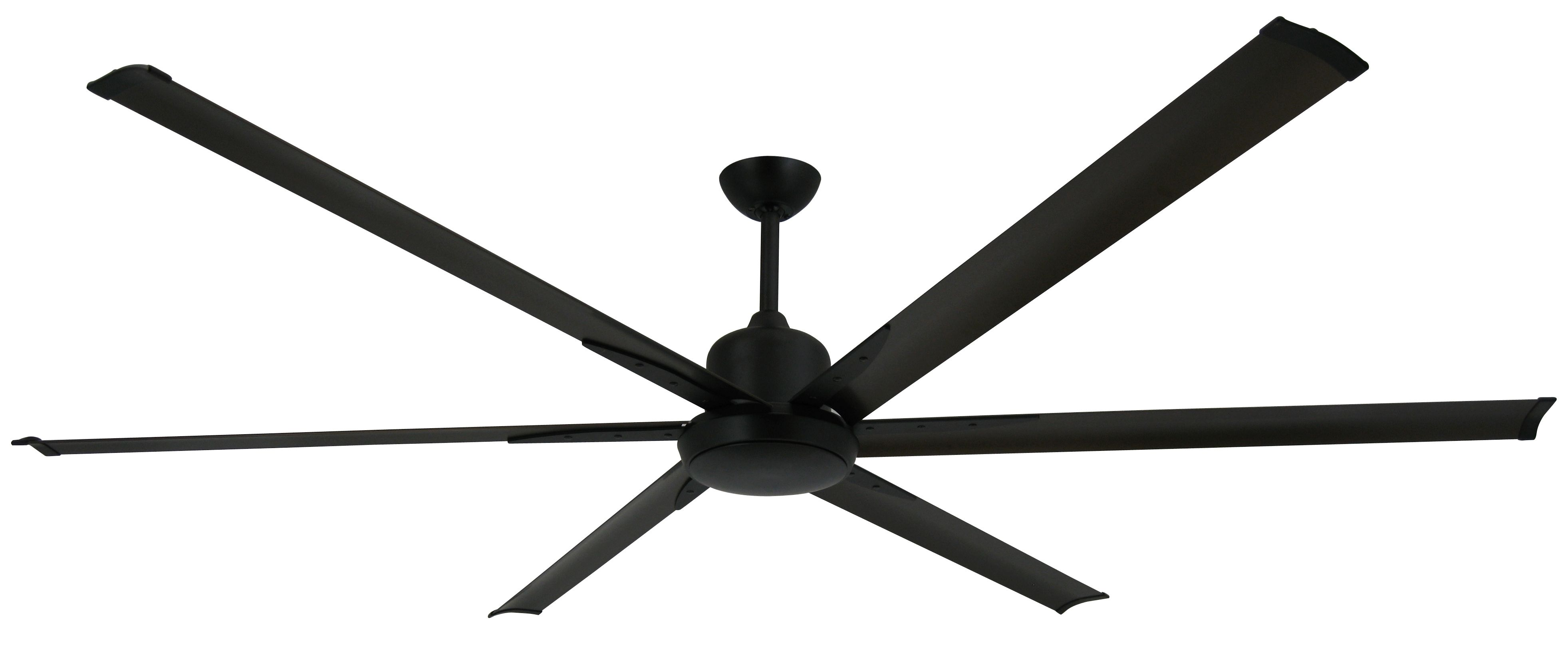 exterior ceilings kit fan light ceiling rustic outdoor with fans porch