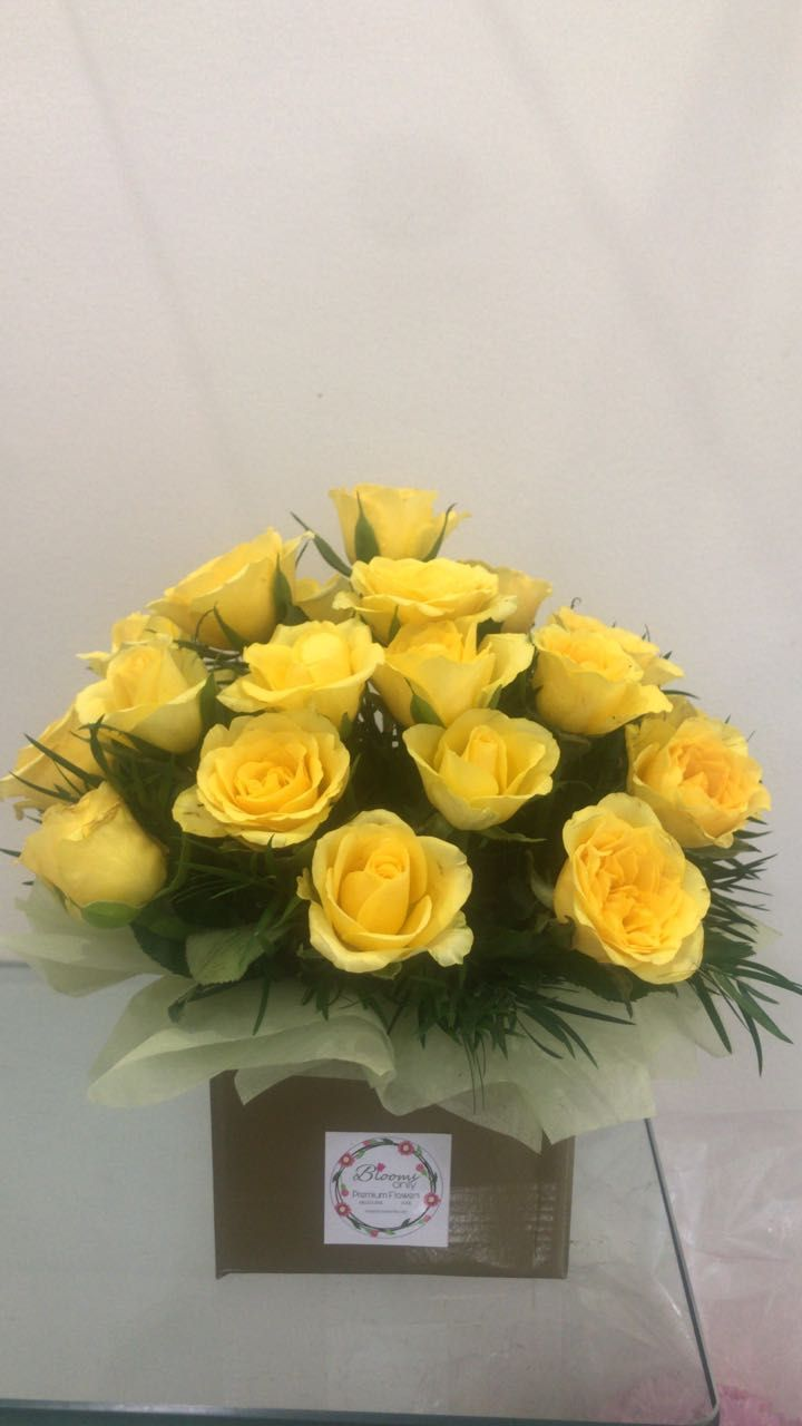 Blooms Only Offer Online Flower And Bouquet Delivery In Pune At