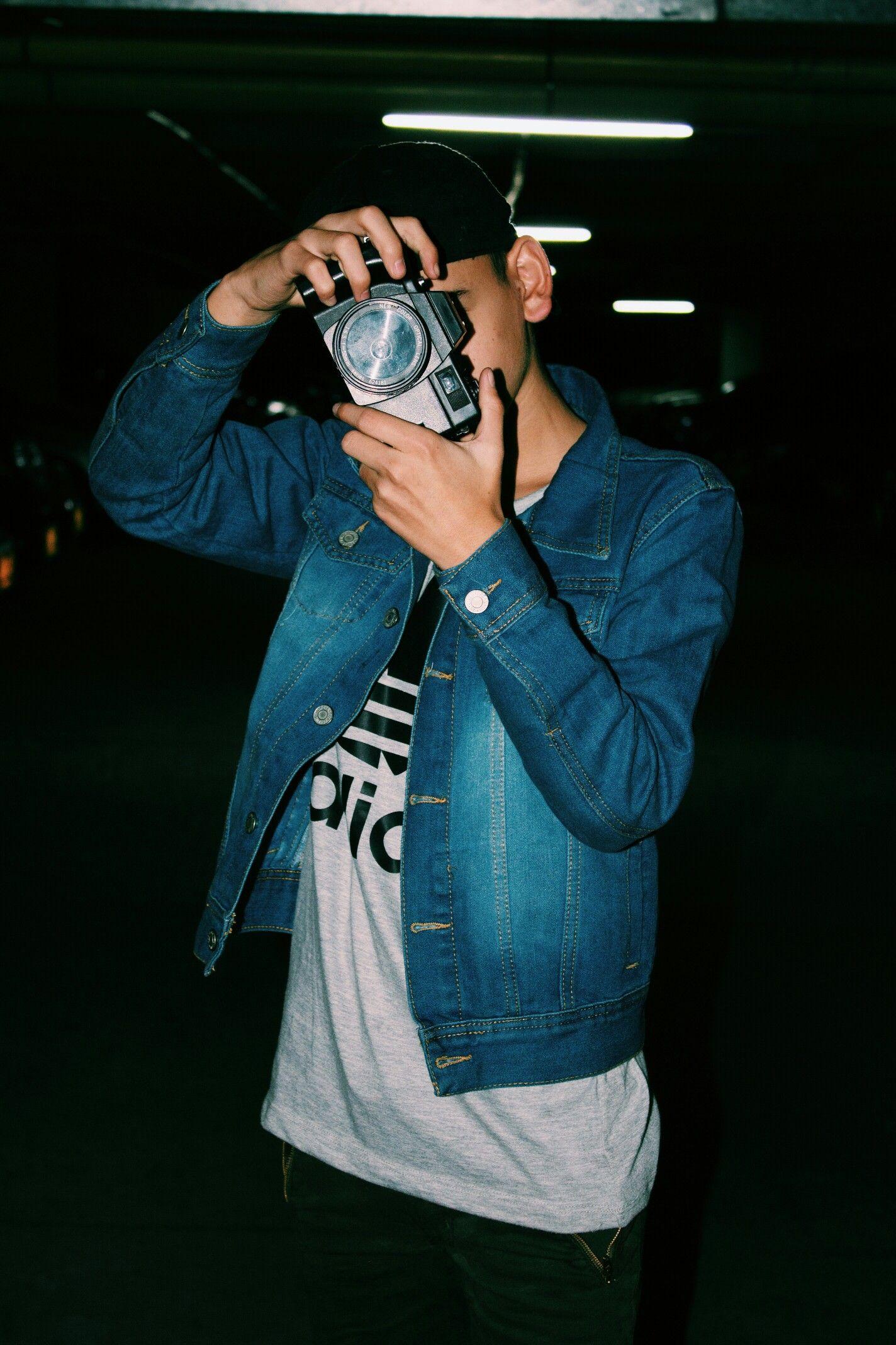Tumblr Photography Pinterest Fotografia Fotos Tumblr Y Fotos