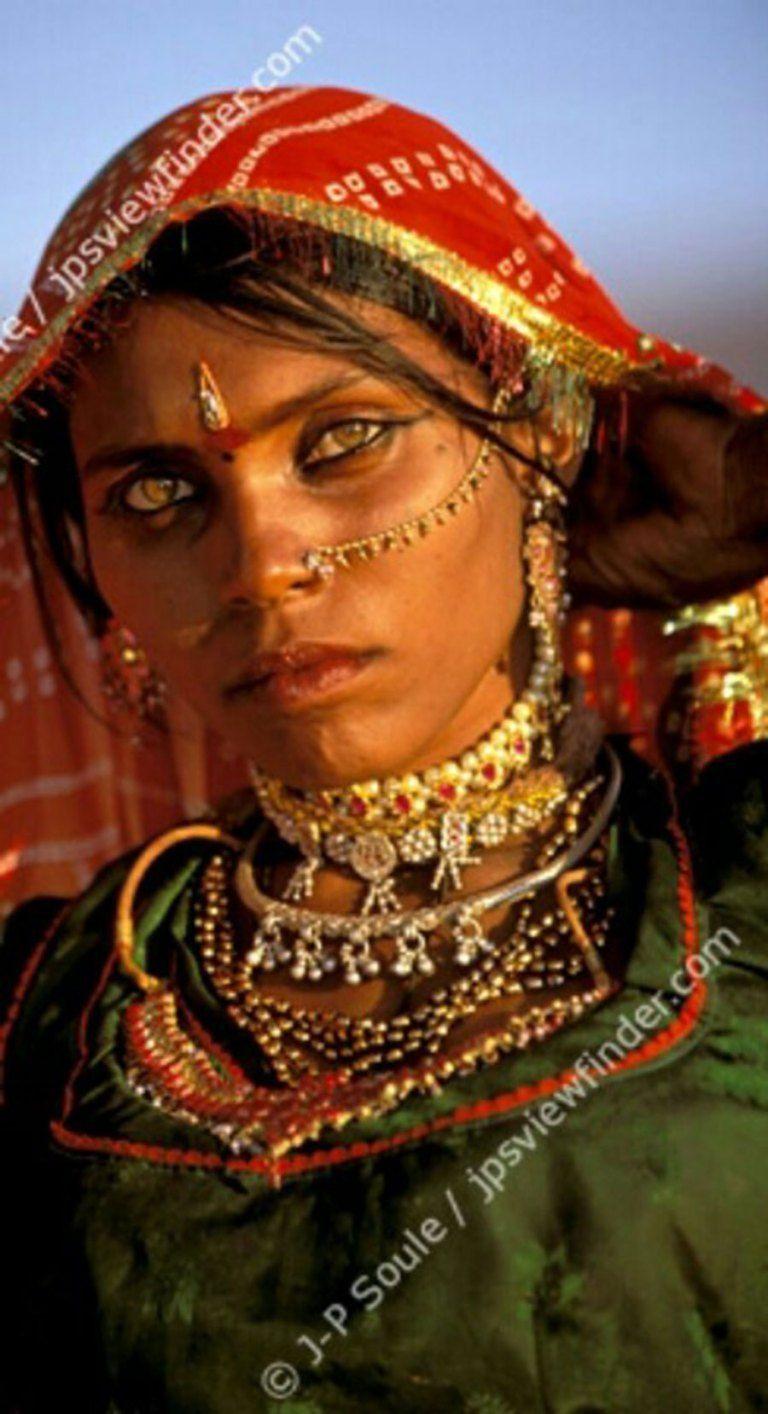 10 imagens de ciganas lindíssimas por todo o mundo MELHOR DE 10   10 imagens de ciganas lindíssimas por todo o mundo