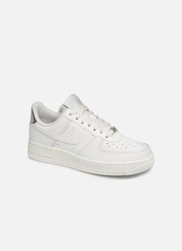 Sneakers Wmns Air Force 1 '07 Ess by in 2020   Sneakers