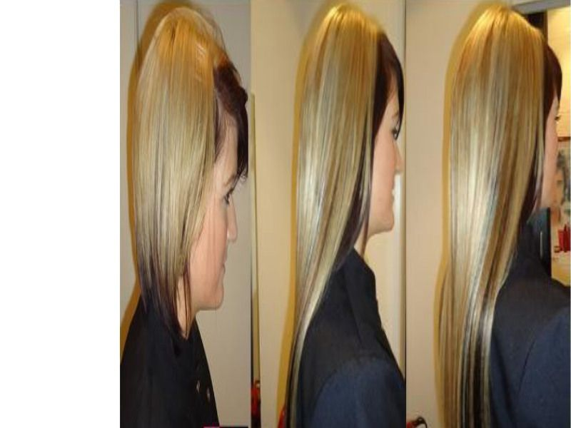Hair Extensions Perth Finest Quality Of Hair Extension Hair