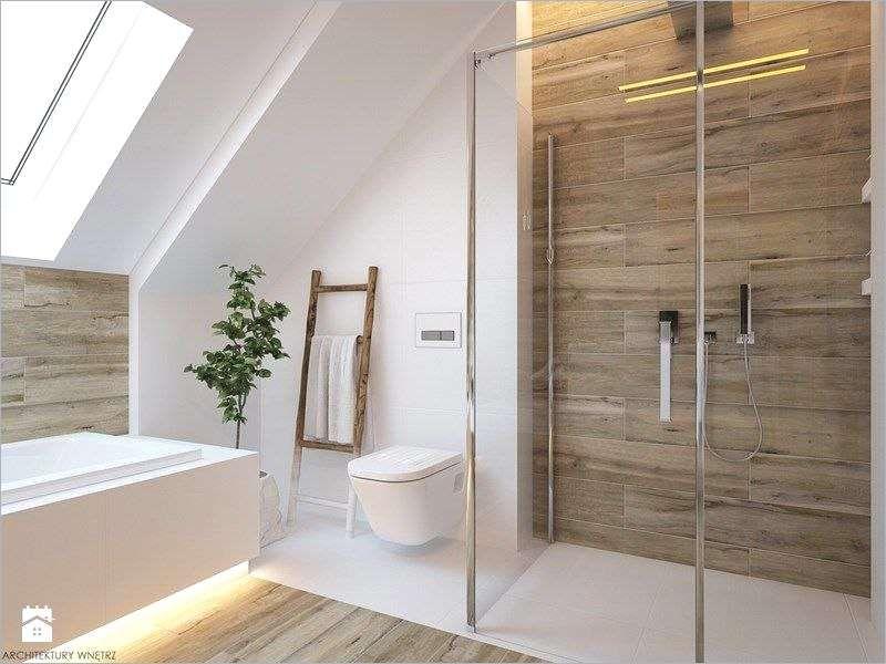 Steinfliesen Bad Einfach Badezimmer Gestalten Charmant Badezimmer