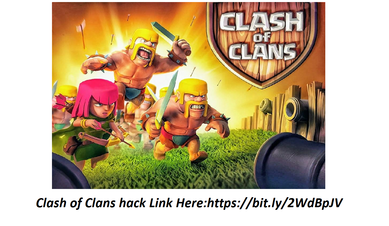 How To Get Clash Of Clans On Chromebook 2018