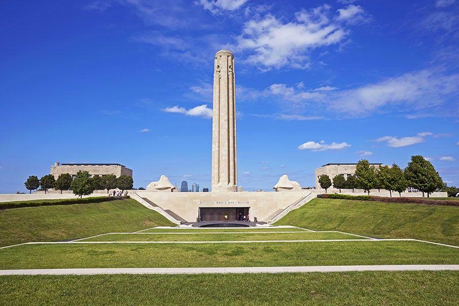 War Memorials To Visit Around The World Architectural Digest In 2020 War Memorial Vacation Wishes Around The Worlds