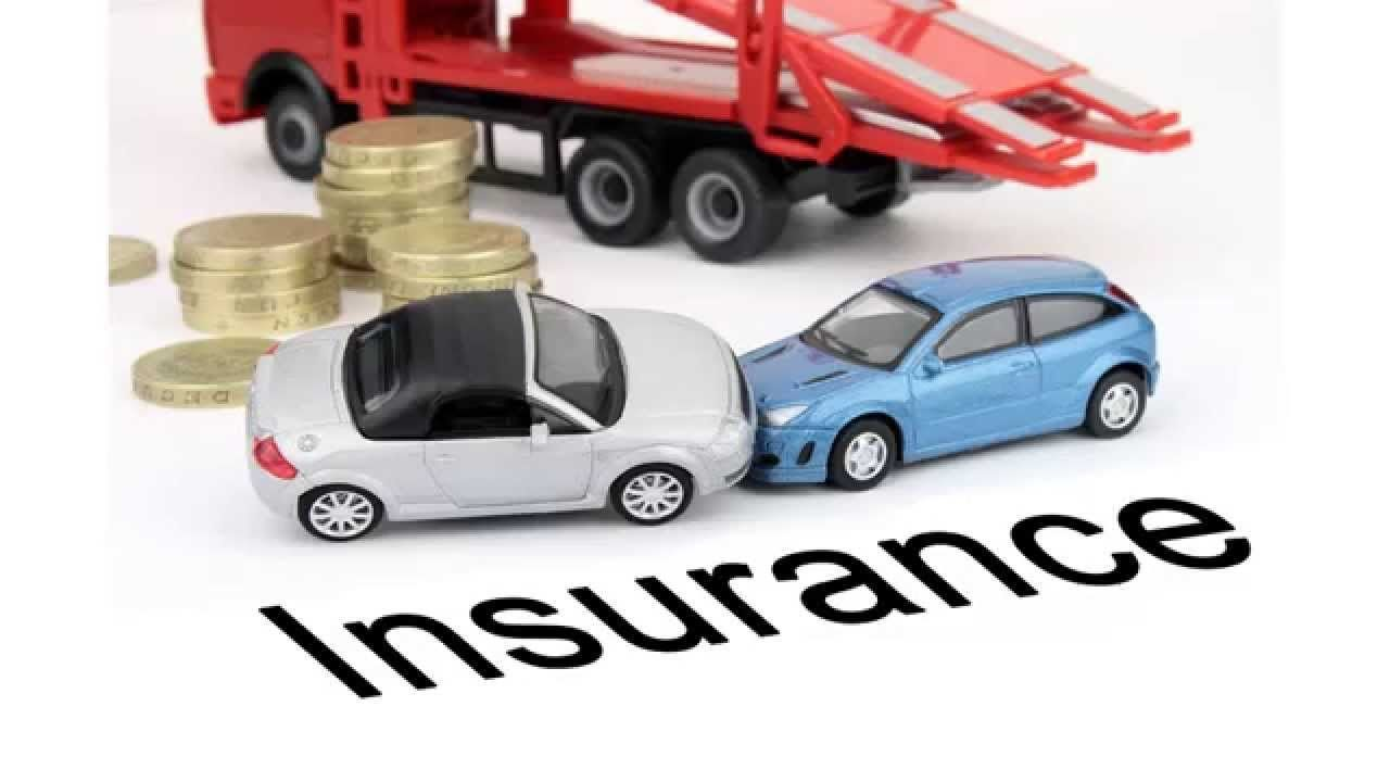 Commercial Auto Insurance Quotes Best Best Car Insurance Companies In Texas  Insurance Companies
