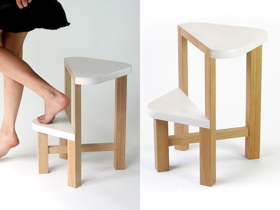 Epingle Sur Wood Design
