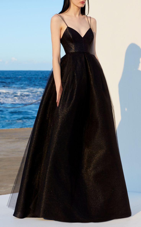 click on product to zoom #dresses | balo kıyafeti, balo