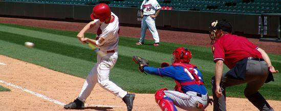Baseball Recruiting Guidelines Baseball College Baseball Recruitment