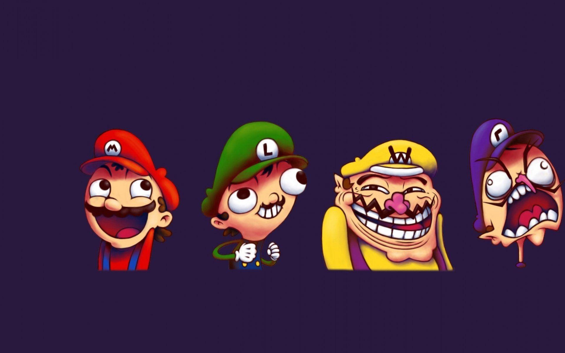 Troll face background wallpapers for desktop pinterest troll troll face background voltagebd Choice Image