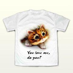 детские принты для футболок - Поиск в Google