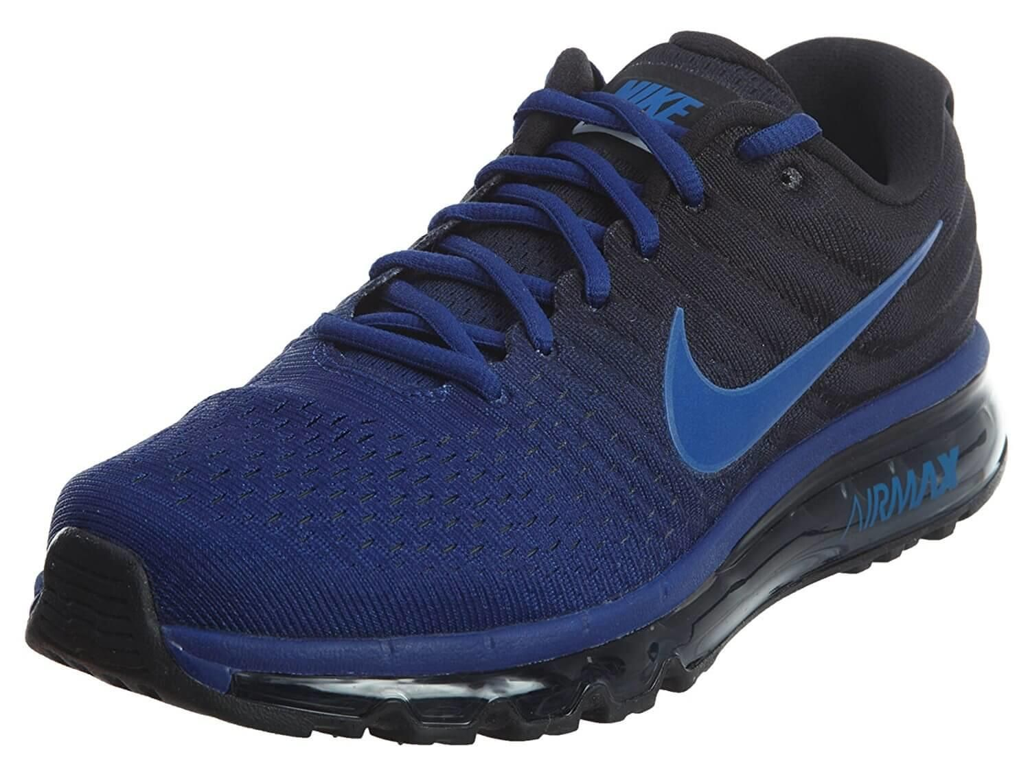 competitive price d342b 4cefa Nike Shoes Amazon Womens - 30 Best Nike Sneakers to Buy in ...