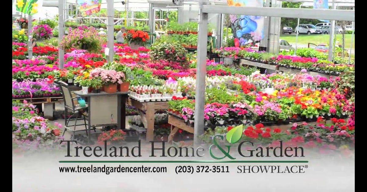 Image Result For Treeland Garden Center Image Result For Treeland