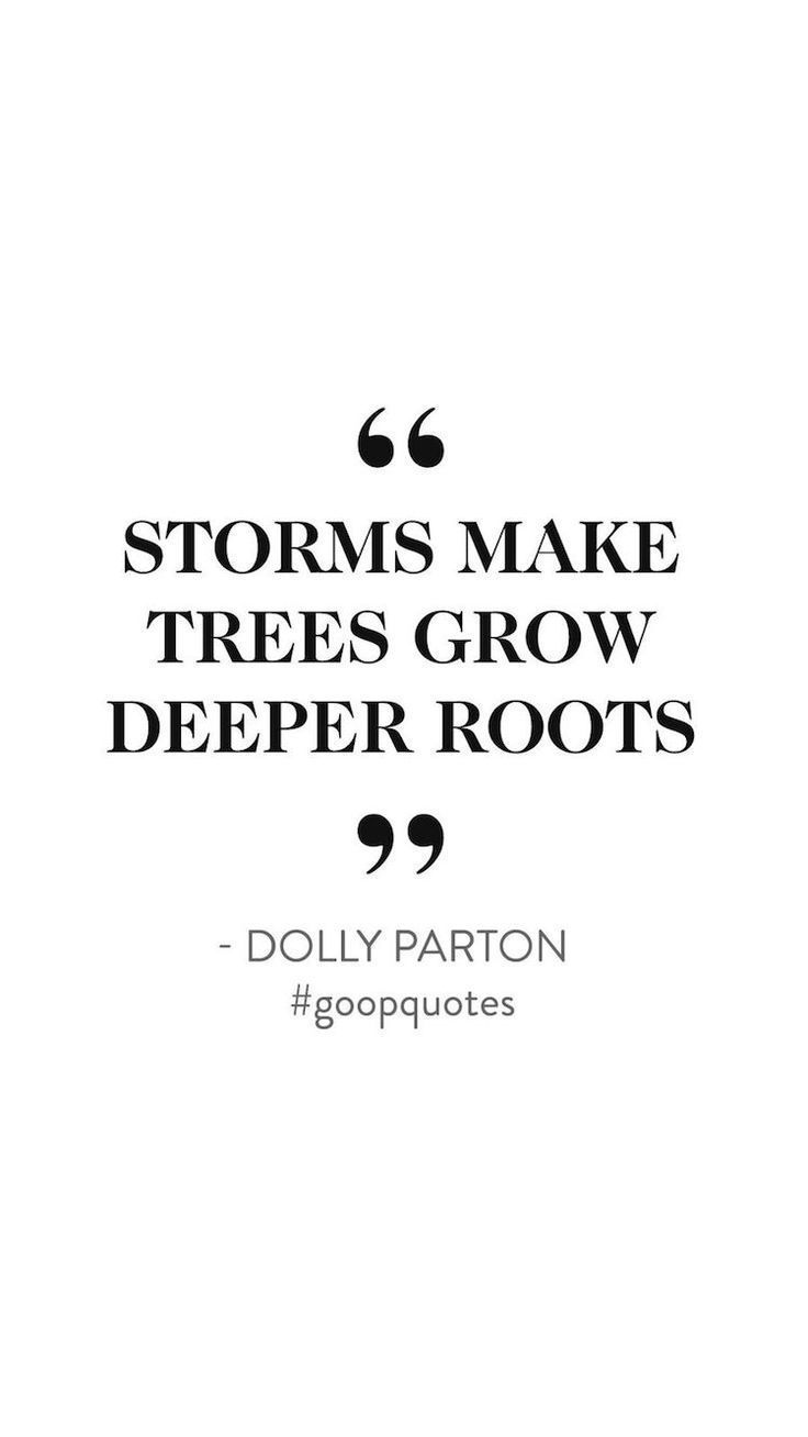 Dolly Parton Resilience Quote - #dolly #parton #quote #resilience - #ResilianceQuotes