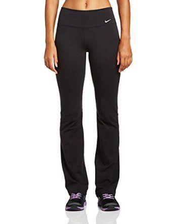 72630716974 NIKE Dri-FIT Slim Fit Legend Ladies Pants at Amazon Women s Clothing store   Workout