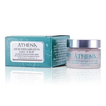 Athena Microdermabrasion Daily Scrub 30ml/1oz