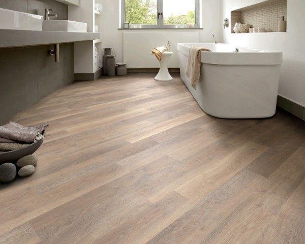 Pvc Vloeren Leiden : Het leggen van pvc vloeren is een van de nieuwste woontrends
