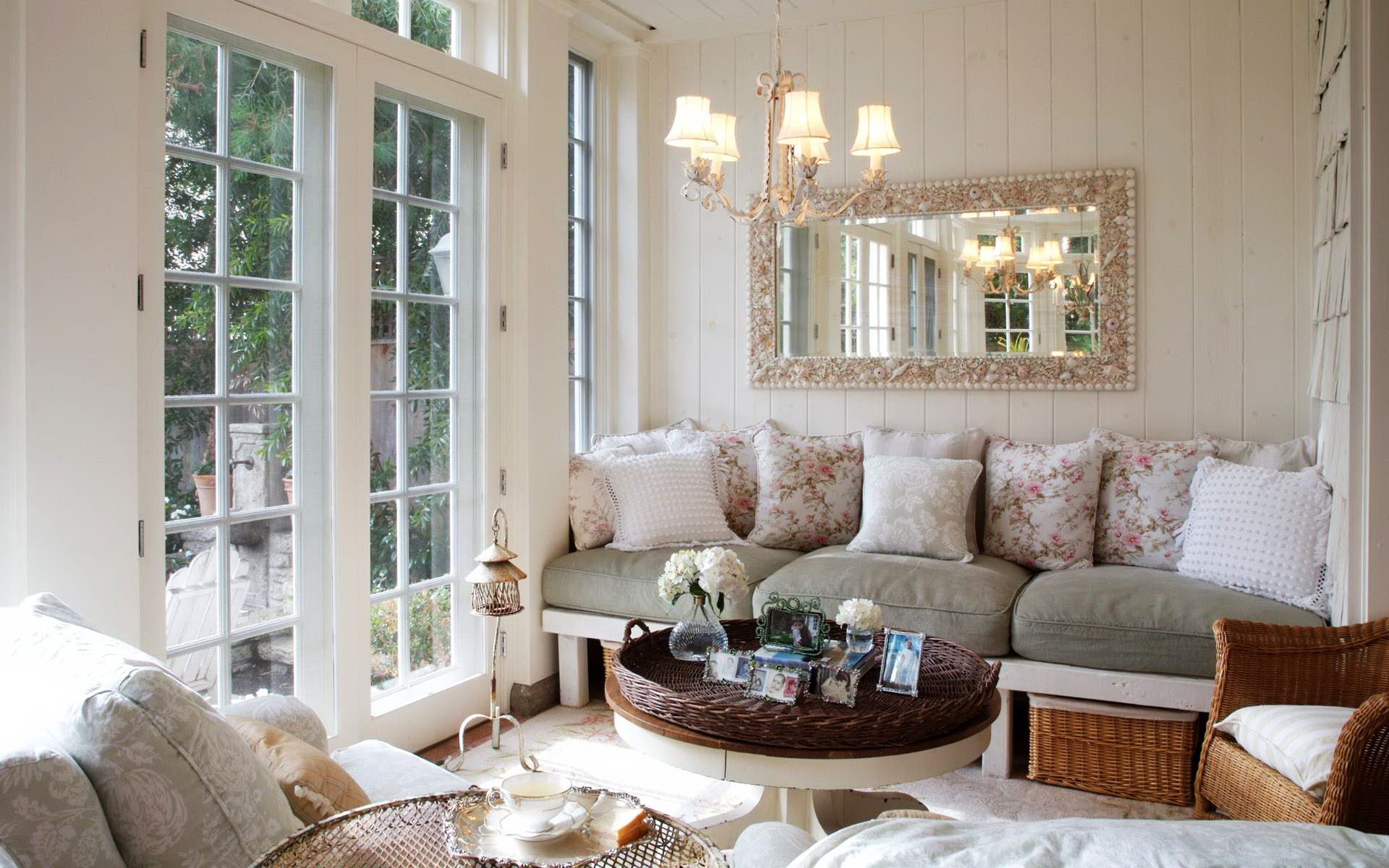 Great home interior tea room fully furnished stylish home designs