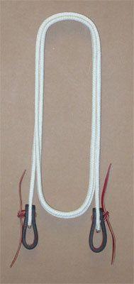 Double Diamond Rope Halter -Double Diamond Halter Co -Rope Halters-Mule Halter-Horse Halter