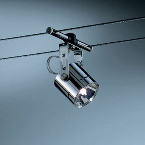 1000 images about track lighting on pinterest track lighting high line and cable blue track lighting