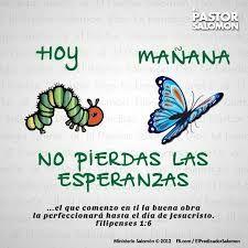 Resultado De Imagen Para Filipenses 4 8 Espanol Versiculos De La Biblia Para Ninos Frases Del Amor De Dios Palabra De Vida