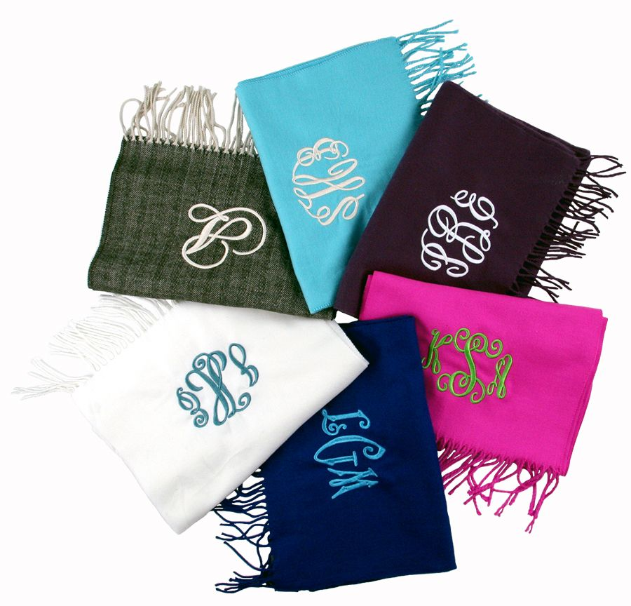 soft as cashmere scarves from initial outfitters  27