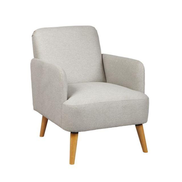 tabouret hauteur assise 63 cm fauteuil 1 place design blanc