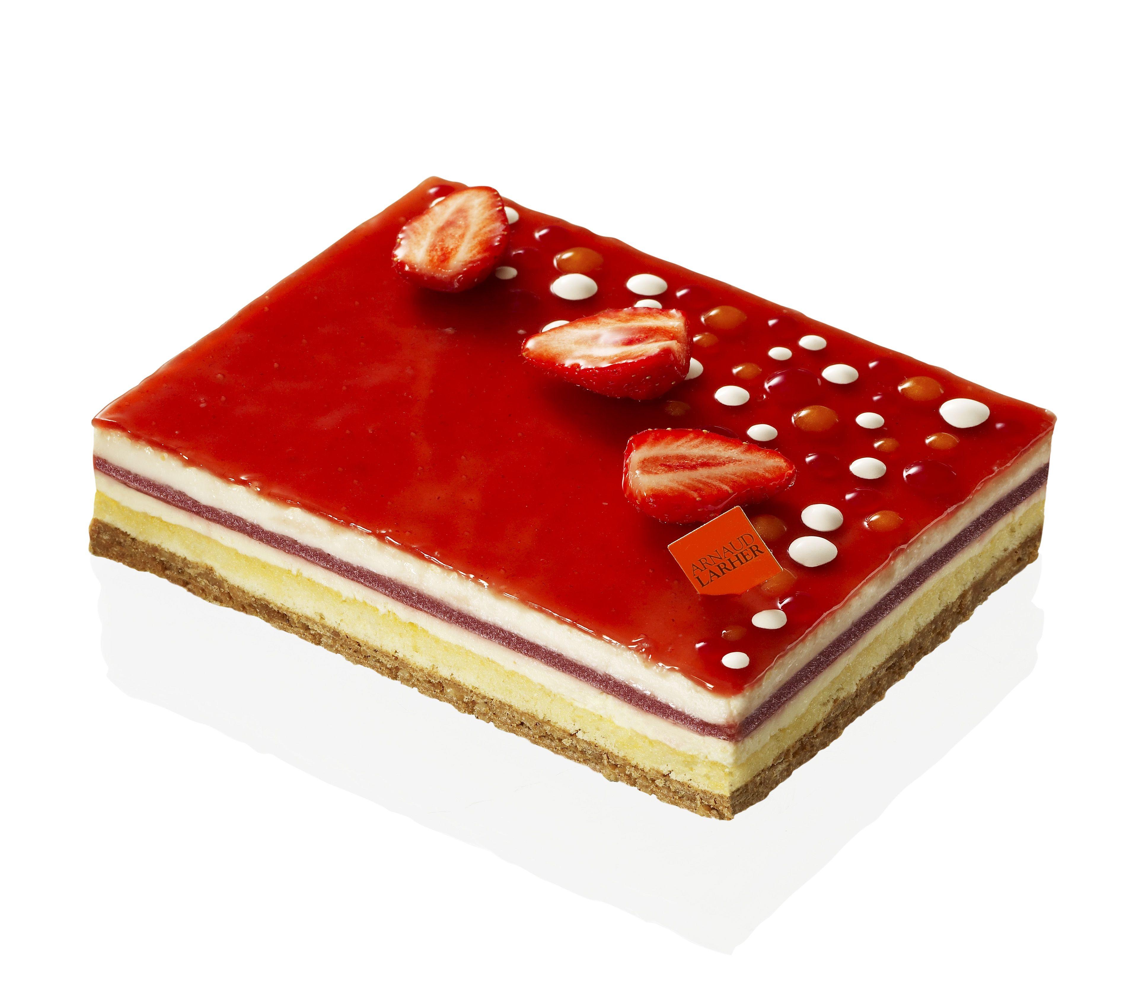 Prix En Euro Cheese Cake