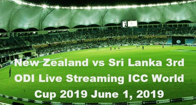 Pin On Cricket Worldcup 2019