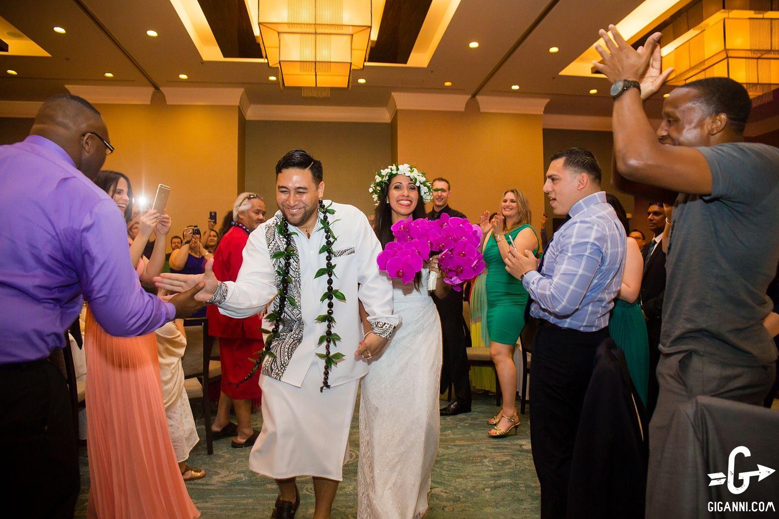 The Westin Fort Lauderdale Beach Resort Wedding Victoria Denis Fort Lauderdale Beach Resort Fort Lauderdale Beach Resort Wedding