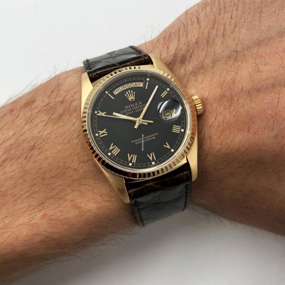 ceas Junghans Max Bill extraplat, model iconic, design Bauhaus, mecanism ETA 2801-2