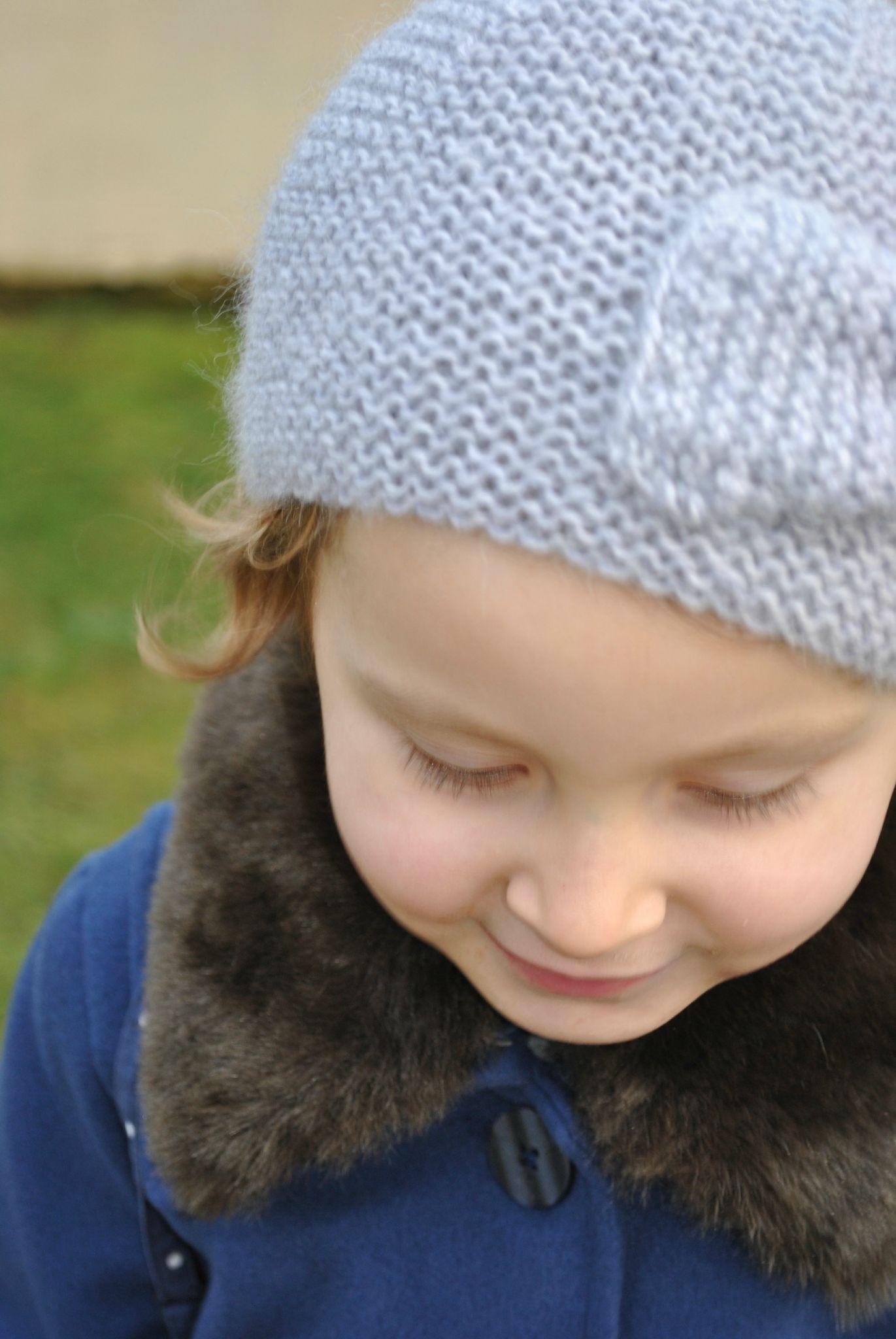 DSC 0125 Bonnet, Creations, Crochet, Tricot, Canteen, Chrochet, Ganchillo,  Hand 89dc9b31a7a