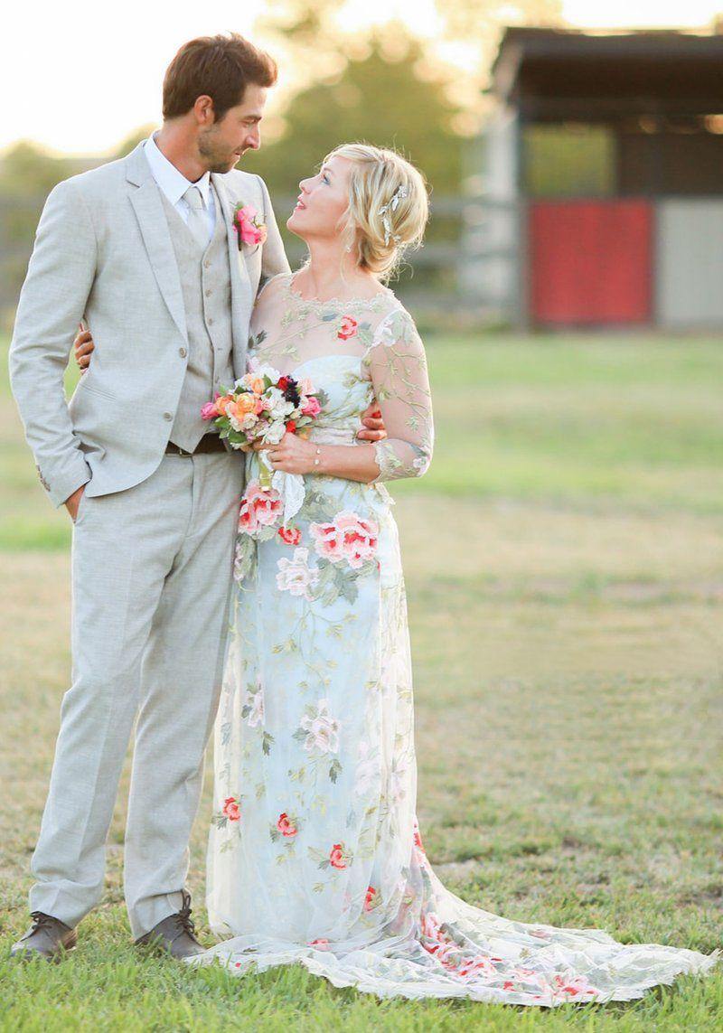 Jennie Dave In 2020 Designer Wedding Dresses Wedding Dresses New Wedding Dresses