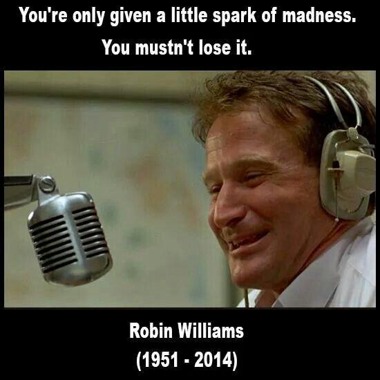 Robin Williams 1951 2014 My Heart Broke Tonight At This News Robin Williams Robin Good Morning Vietnam
