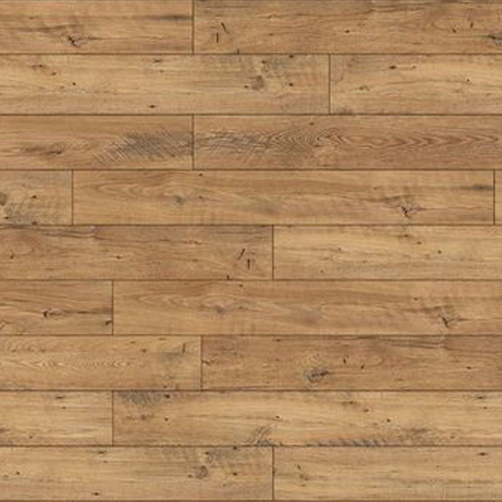 Parquet texture image by Siuhababe Ebi on wood