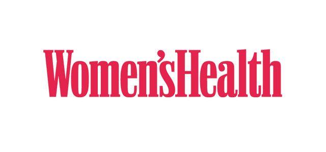 Feminine health logo