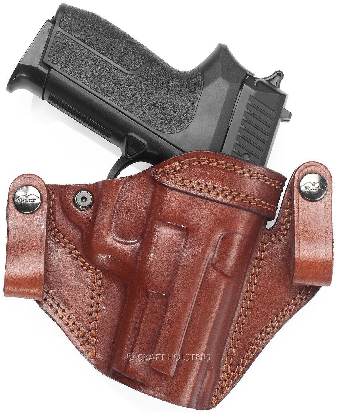 46+ Craft shoulder holsters review ideas