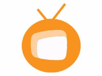 Fernsehn Online Kostenlos Schauen