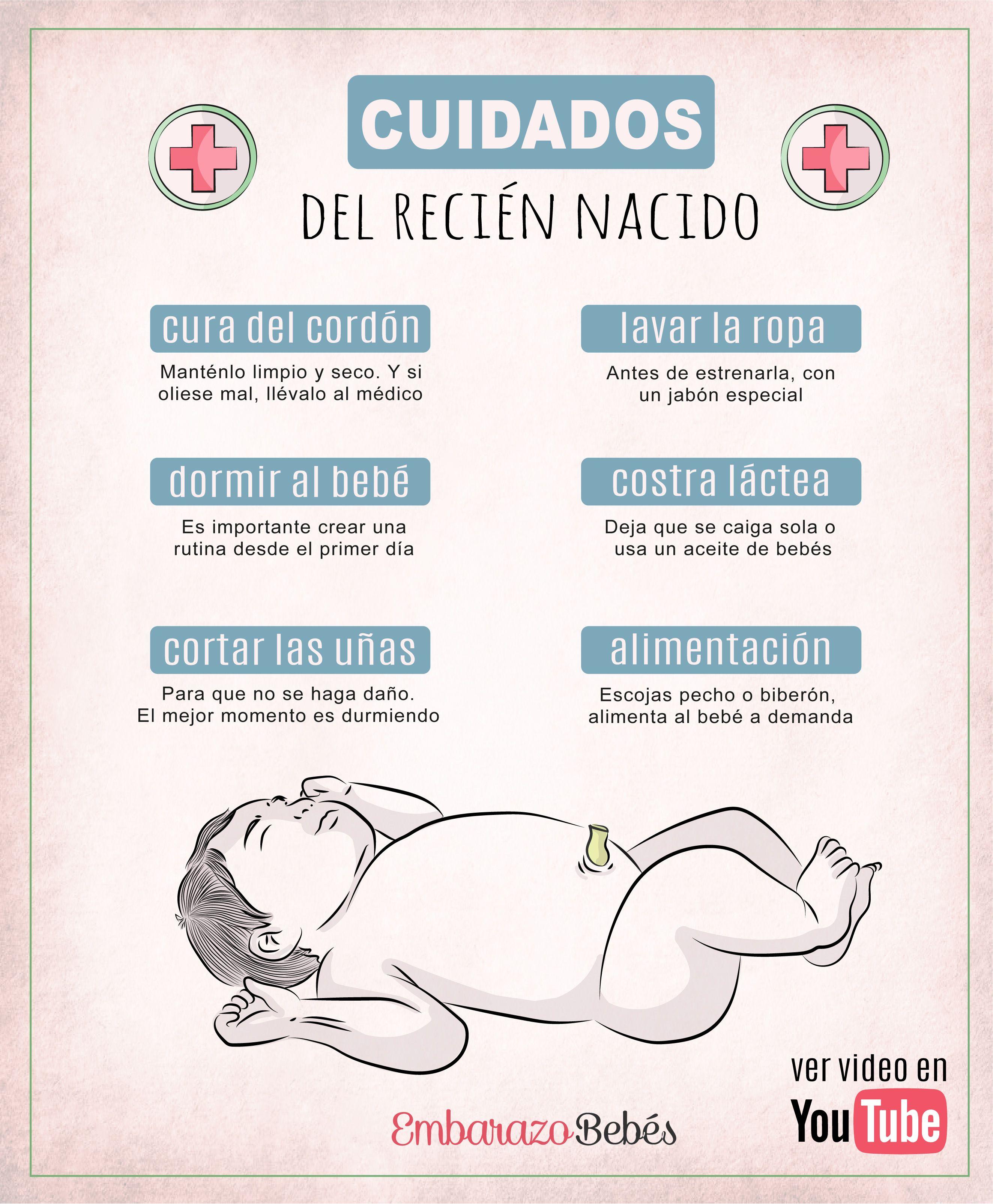 150 Ideas De Agenda Materna En 2021 Consejos Para El Embarazo Embarazo Y Parto Embarazo Feliz