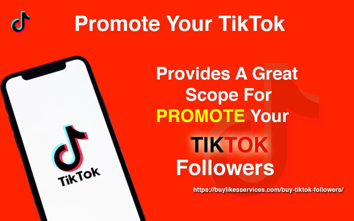 Buy Tiktok Followers And Be A Global Star 100 Real Fast How To Get Followers Get More Followers Social Media Network