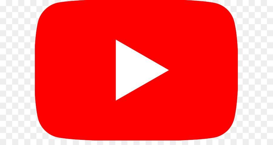 Youtube Symbol Unlimited Download Cleanpng Com Png Imagem Em Png