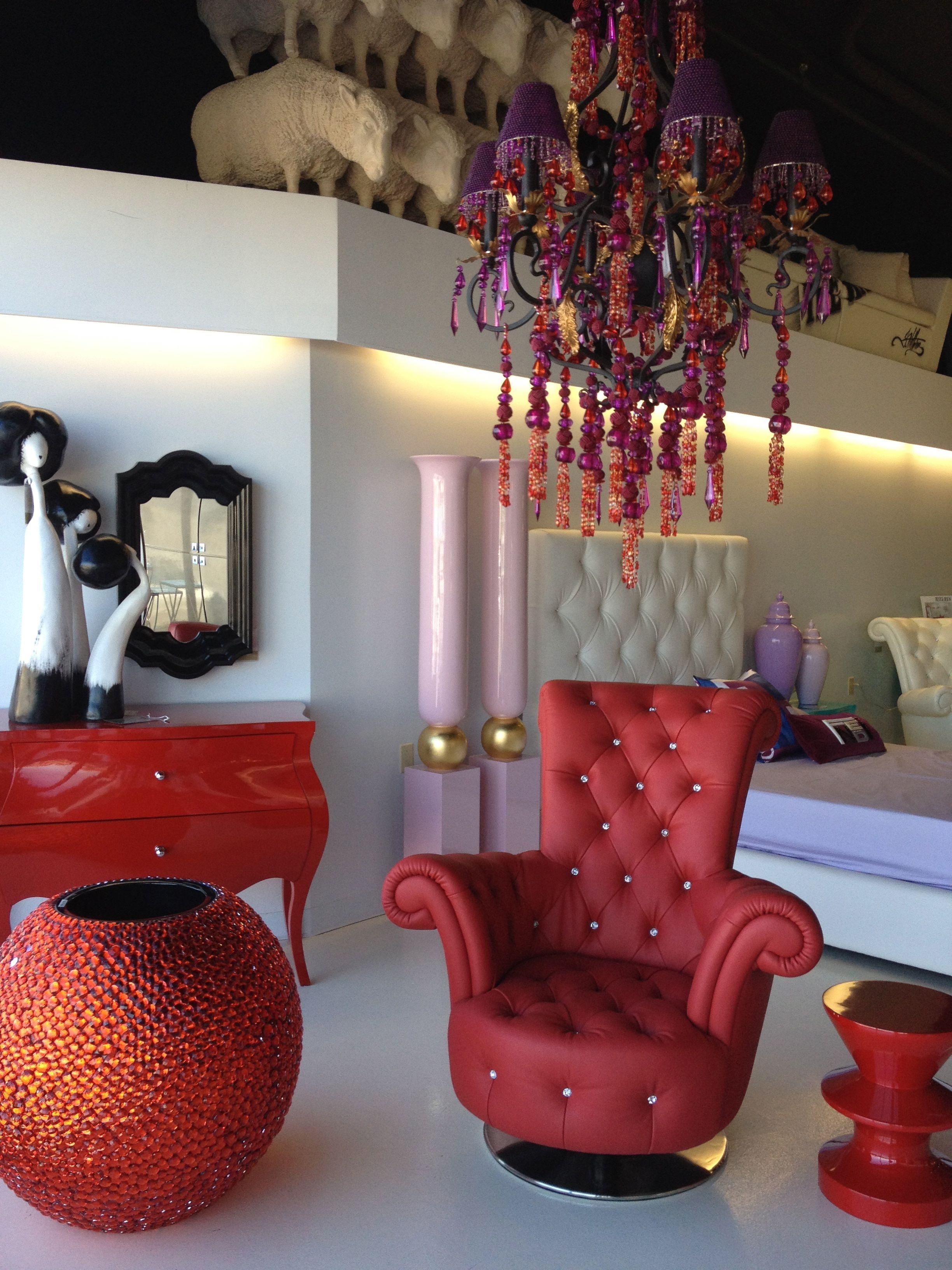 My Virgin Radio Post On An Amazing Furniture Store Find: Lida Loft!  Http://montreal.virginradio.ca/blog/Style/blogentry.aspx?BlogEntryIDu003d10369208