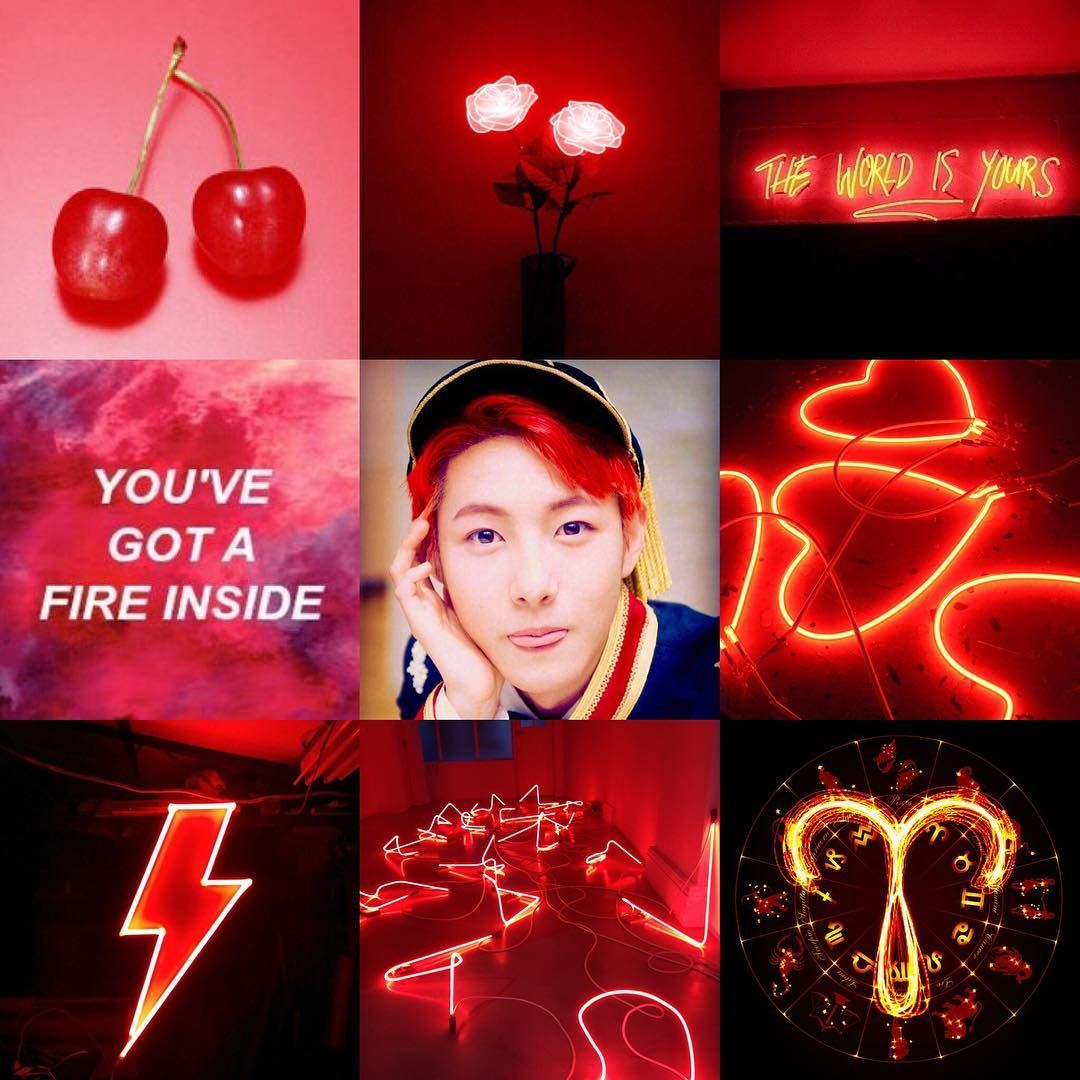 New Series Of Zodiac Signs As Kpop Idols Aries Yes I Make These Myself If Anyone Was Wondering Tags Moodboard Nct Nctmoodb Nct Dream Nct Neon Signs