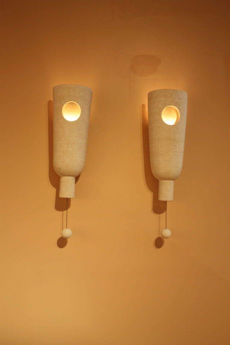 Dramatische Kunst Beleuchtung Um Ihre Inneneinrichtung Zu Erhohen Mit Bildern Beleuchtung Inneneinrichtung Glasfaser