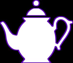teapot clip art vector clip art online royalty free public rh pinterest co uk  free clipart teapot and cup
